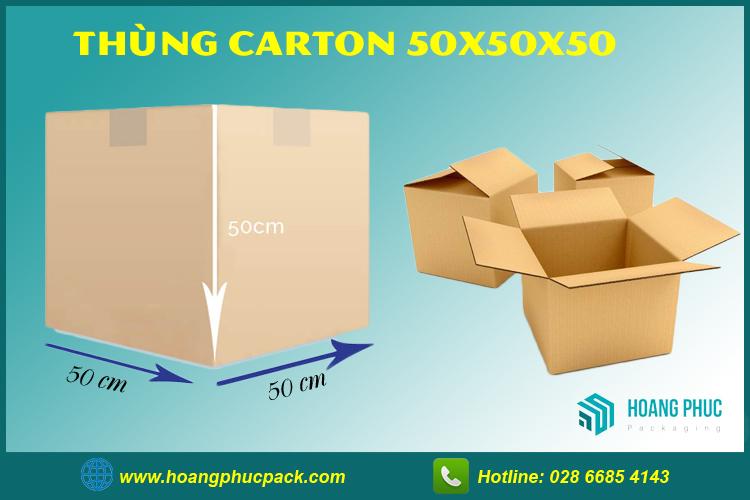 Combo 20 hộp carton đựng giày MS: HG2-size: 28x16x12 cm