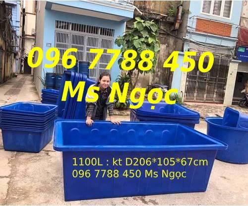 35-36 ĐƯỜNG DD6, CHỢ AN SƯƠNG, P TÂN HƯNG THUẬN, Q12, TP HCM