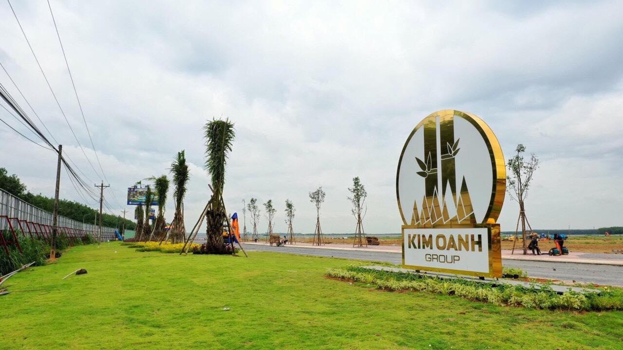 Bán Đất Nền Dự Án Sân Bay Long Thành